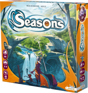 SEASONS_BOX3D