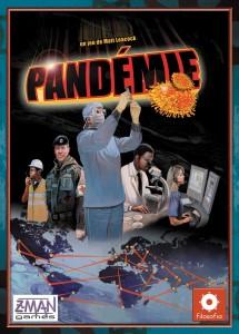 Pandemie01