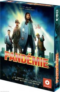 Pandemie02