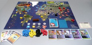Pandemie03
