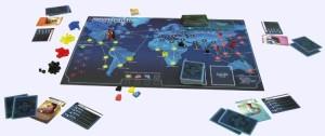 Pandemie04