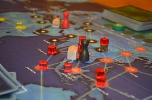 Pandemie06