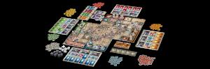 1_Arcadia_Quest_Collection_Content_setup