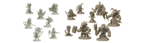 Arcadia_Quest_Collection_Content_figs