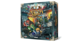 Arcadia_Quest_Collection_Content_mockup